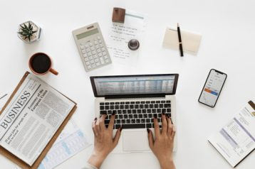Agents For Accounting Ltd